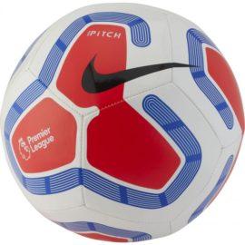 Nike-SC3569-101