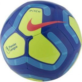 Nike-SC3569-410