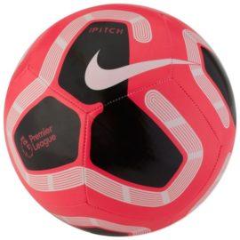Nike-SC3569-620