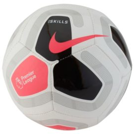 Nike-SC3612-100