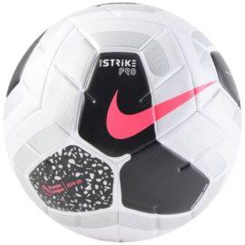 Nike-SC3640-100
