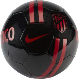 Nike-SC3778-010