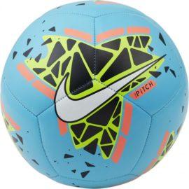 Nike-SC3807-486