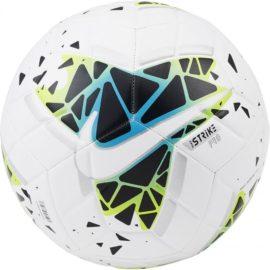 Nike-SC3915-101