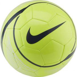 Nike-SC3933-702