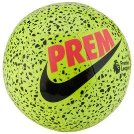 Nike-SC3983-702