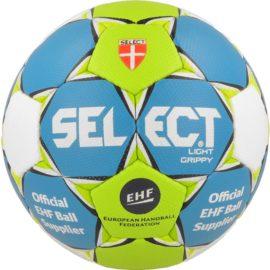Select-SEL0002936