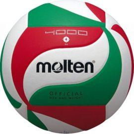 Molten-V4M4000