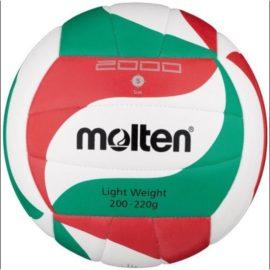 Molten-V5M2000-L