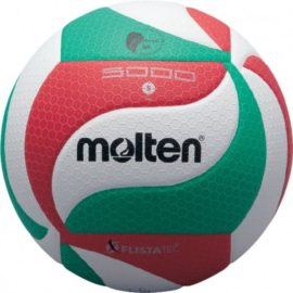 Molten-V5M5000