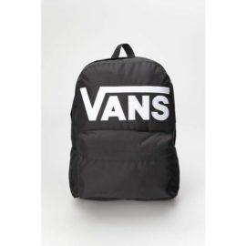 Vans OLD SKOOL III BACKPACK - VN0A3I6RY281