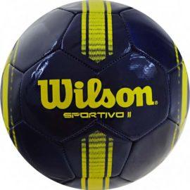 Wilson-WTE8019XB05