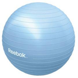 Reebok-Z20955