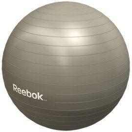 Reebok-Z20956