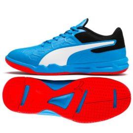 Puma-104889-06