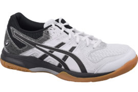 Asics Gel-Rocket 9  1072A034-100
