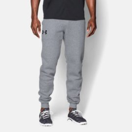 Under Armour-1269881-025