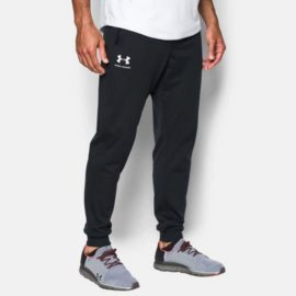 Under Armour-1290261-001