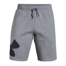 Under Armour-1329747-035