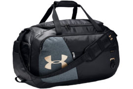Under Armour Undeniable Duffel 4.0 MD 1342657-002