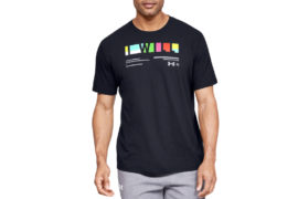 Under Armour I Will Multi 1348436-001
