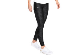 Under Armour Speed Stride Printed Tight 1348493-001
