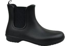 Crocs Freesail Chelsea Boot W 204630-060