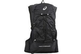 Asics Lightweight Running Backpack 3013A149-014