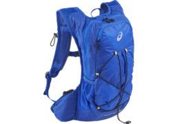 Asics Lightweight Running Backpack 3013A149-413