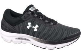 Under Armour Charged Intake 3 3021229-004