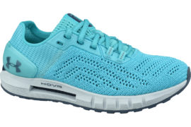 Under Armour W Hovr Sonic 2 3021588-302