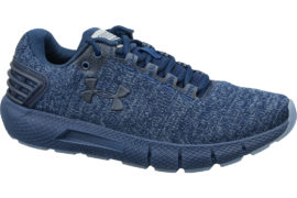 Under Armour Charged Rogue Twist Ice 3022674-400