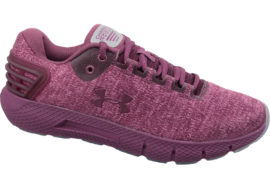 Under Armour W Charged Rogue Twist 3022686-500