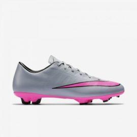 Nike-651632-060