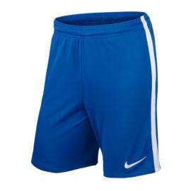 Nike-725990-463