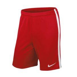 Nike-725990-657