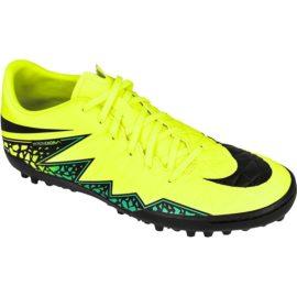 Nike-749899-703