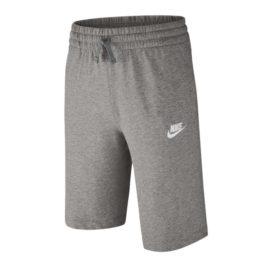 Nike-805450-063