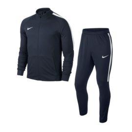 Nike-832389-452
