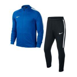 Nike-832389-463