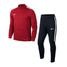 Nike-832389-657
