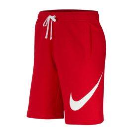 Nike SPORTSWEAR-843520-659