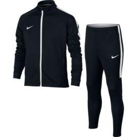 Nike-844714-011