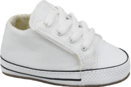 Converse Chuck Taylor All Star Cribster 865157C