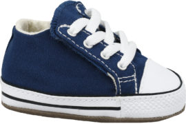Converse Chuck Taylor All Star Cribster 865158C