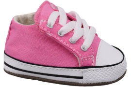Converse Chuck Taylor All Star Cribster 865160C
