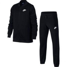Nike SPORTSWEAR-868572-010