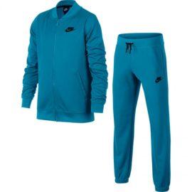 Nike SPORTSWEAR-868572-437