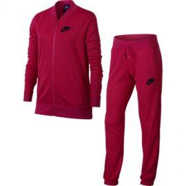 Nike SPORTSWEAR-868572-615
