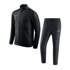 Nike-893805-010